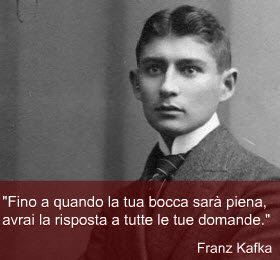 Kafka e il cibo (img-04)