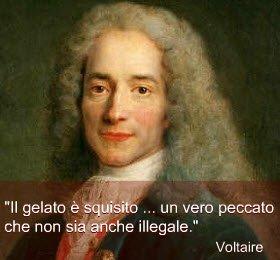 Voltaire e il gelato (img-03)