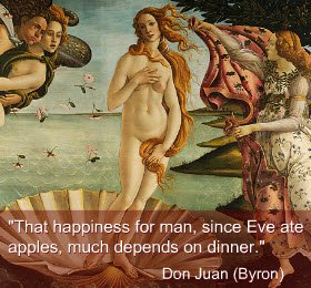 Happiness for man (img-01)
