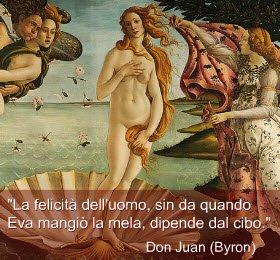 Informazioni: La fonte della felicità per Byron (img-01)