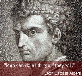 Leon Battista Alberti (img-19)
