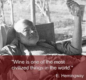 Hemingway about wine (img-04)