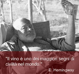 Hemingway e il vino (img-04)
