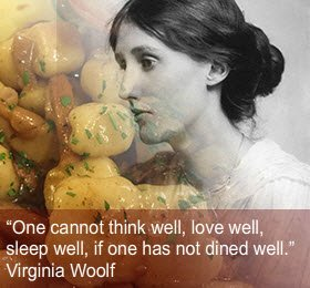 Virginia Woolf about food (img-01)
