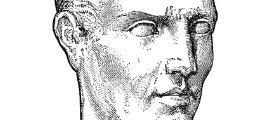 Maraschino liqueur: Lucullus (cc-04)