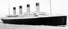 Maraschino liqueur: RMS Titanic (img-19)