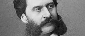 Cotolette alla Milanese: Johann Strauss Jr. (img-01)