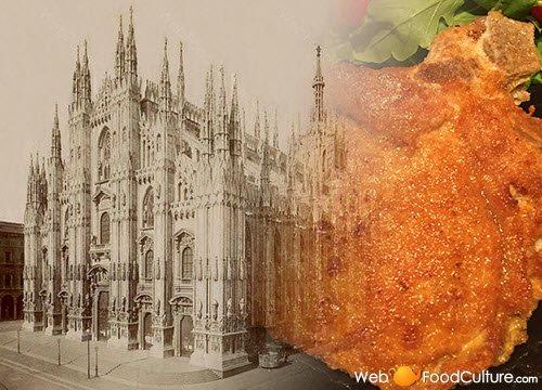 Le Cotolette alla Milanese (img-09)