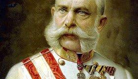Sachertorte: Franz Joseph (img-01)