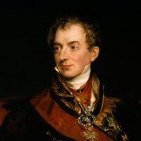 Sachertorte: Prince Wenzel von Metternich (img-04)