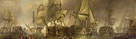 Marsala wine: Battle of Trafalgar (img-08)