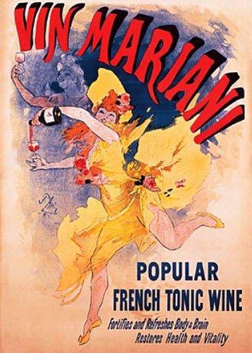 Marsala wine: Mariani wine (img-14)