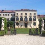Vino Friularo: Dominio di Bagnoli, la Villa.