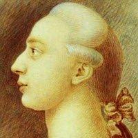 Ballotta, Galileo's Trattoria: Giacomo Casanova (img-02)