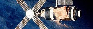 Cibo nello spazio: Stazione Spaziale Skylab (img-06)