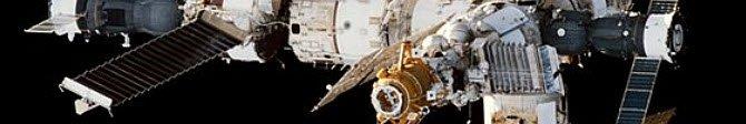 Space food: MIR Space Station (img-07)