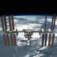 Space food: International Space Station (img-05)