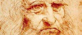 I banchetti rinascimentali di Vatel: Leonardo Da Vinci (img-02)