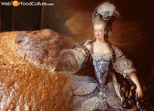 Marie Antoinette's brioches (img-05)