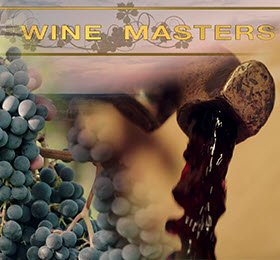Wine Masters - Serie Review (crt-02)