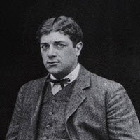 Georges Braque (img-07)