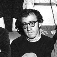 Harry's Bar: Woody Allen (img-03)