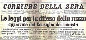 Harry's Bar: Corriere della Sera, 1938 (img-09)