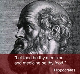 Hippocrates about food (img-08)