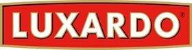 Maraschino liqueur: Luxardo, logo (crt-01)