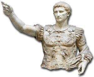 Emperor Augustus (img-07)