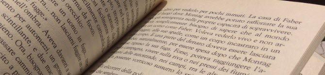 Prosciutto di Parma: The origins of the name 'prosciutto'.