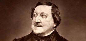 Gioacchino Rossini (img-02)