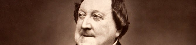 Gioacchino Rossini (img-02)