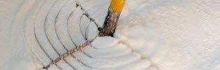 Il Parmigiano: la 'cagliata' e lo 'spino' (crt-01)