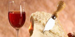 Il vino per il Parmigiano Reggiano (crt-01)