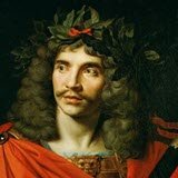 Moliere (img-04)