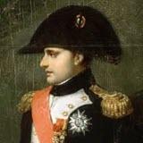 Parmigiano Reggiano: Napoleone (img-06)