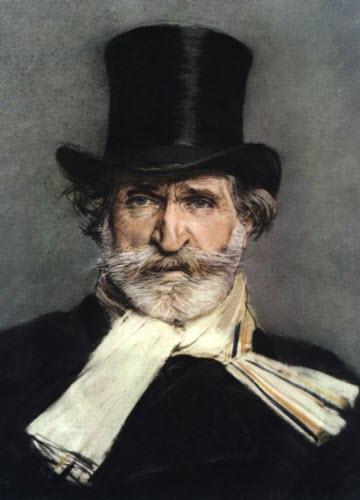 Parmigiano Reggiano: Giuseppe Verdi, Boldini (img-08)