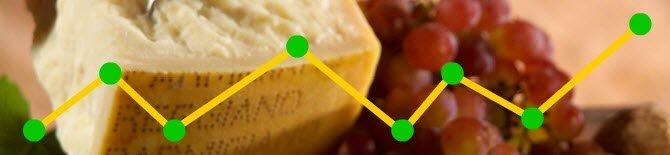 Other types of Pecorino cheese (crt-01)