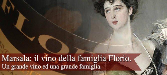 Vino Marsala: il vino dei Florio (img-01)