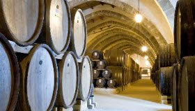 Cantine Florio (crt-01)