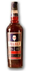 Bottle of Bitter Select (cc-01)