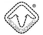 Consorzio per la Tutela del Formaggio Pecorino Romano DOP (logo-03)