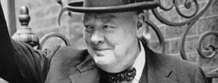 Sir Winston Churchill (img-04)