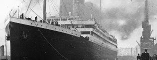 RMS Titanic (img-03)