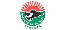 Buffalo Mozzarella: Consortium for the Protection of the Mozzarella di Bufala Campana (crt-01)