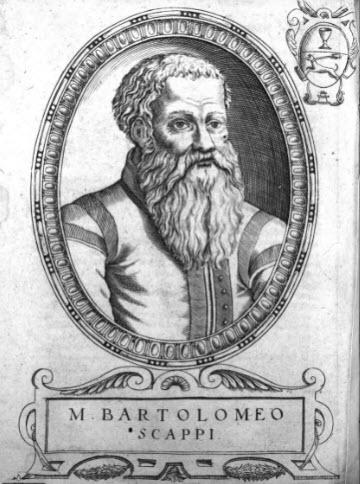 Bartolomeo Scappi (img-02)