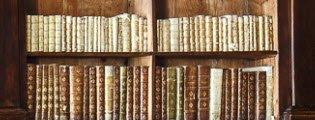 La Carbonara nella letteratura (cc-04)