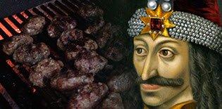 'Mici', Romanian meatballs (img-03)