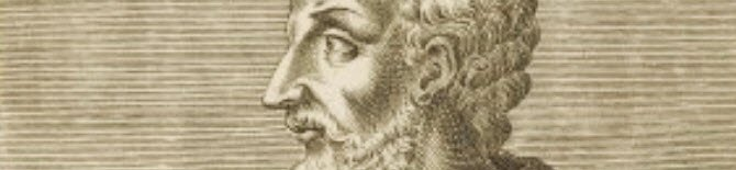 Marcus Terentius Varro (img-01)